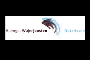 Smart Start Limburg-Huenges-waaijer_notarissen